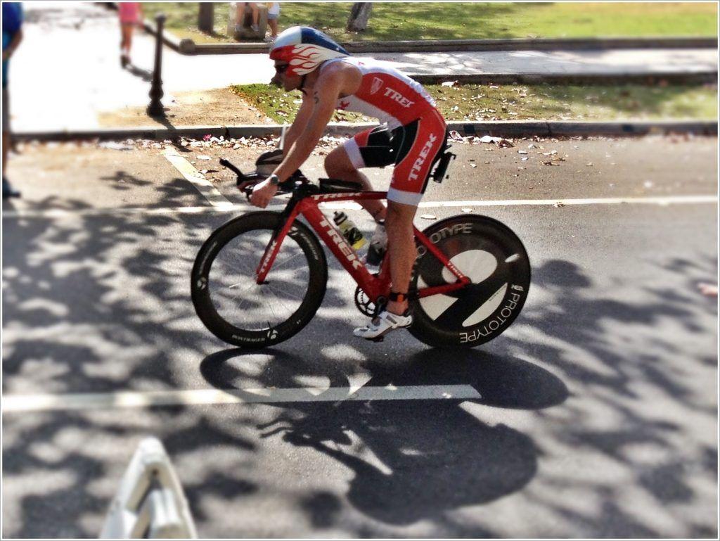bicicleta deporte mundial