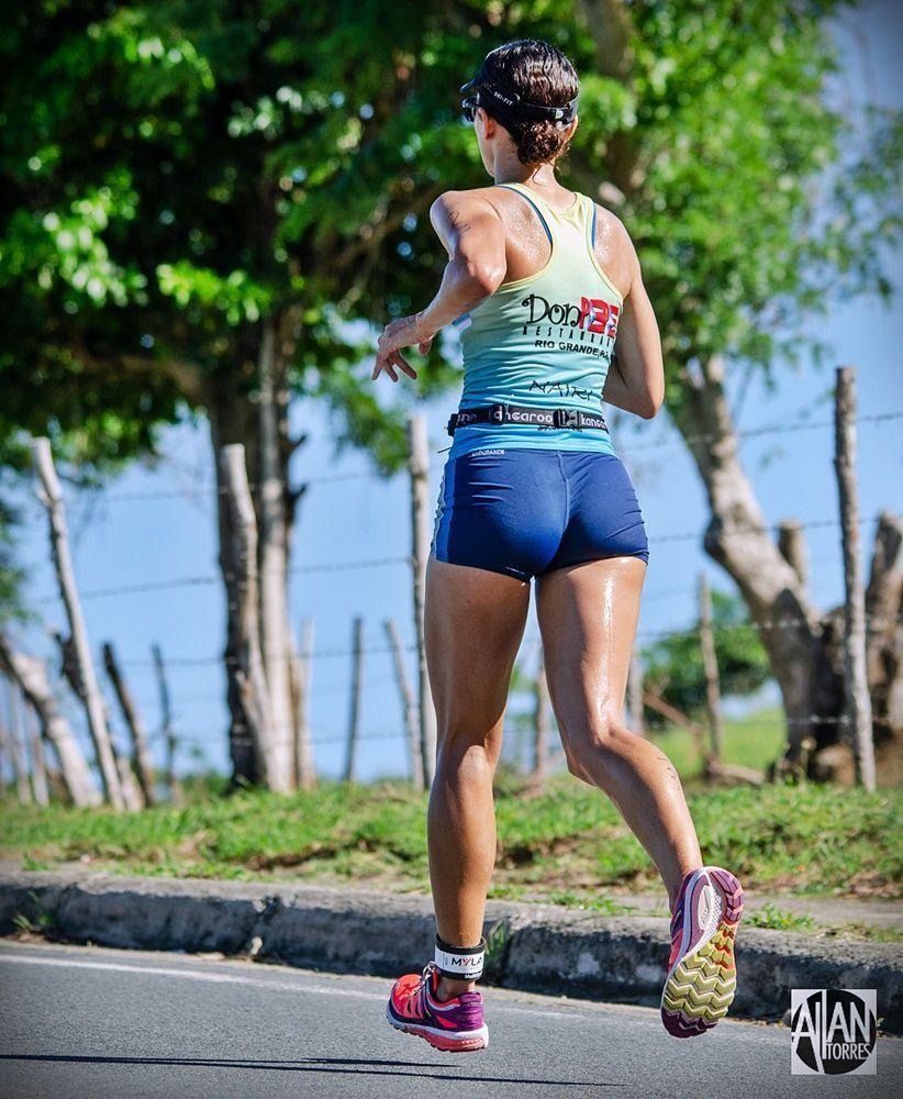 Running Tríalo de Rincón